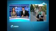 Терористичен Атентат В Бургас Нова Тв 18.07.2012 г.
