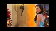 Dj Ra4k0 Mix - Прекалих ли ( Микс 2011 )