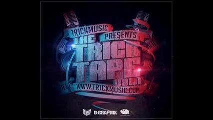 Tr1ckmusic feat. 100 Kila Dim4ou Qvkata Dlg F.o. M.w.p +link