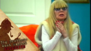 Съквартирантите споделят любимите си аромати- Big Brother: Most Wanted 2017