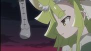 Genei wo Kakeru Taiyou Episode 12