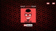 Trap Music - Oski - Heatwave H D [trap]