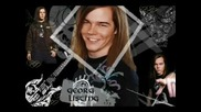 Tokio Hotel - Just So You Know