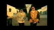 Akon Dj Khaled Feat.t.i Rick Ross Fat Joe