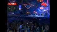 Tokio Hotel - Schrei (muztv)
