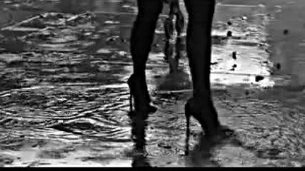 Parapluies De Cherbourg Michel Legrand - Al Jarreau et Jasmine Roy