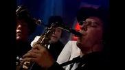 Big Time Orchestra - Twist Again