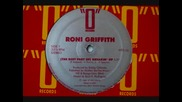 Roni Griffith - The Best Part Of Breakin Up