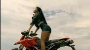 Nicole Sherzinger Feat. Will.i.am - Baby Love ( Високо Качество )