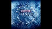 Tony Iommi - Fused 2005 Full Album
