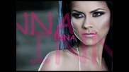 Inna - Oare [ new song ] 2009