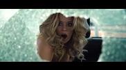 Walk Of Shame Пътят на срама (2014) Целия Филм с Бг Превод