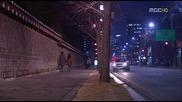 [easternspirit] Божествен пир (2012) Е12 1