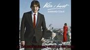 Zdravko Colic 2014 - Sto ti dadoh - Single from album - Vatra i barut - Prevod