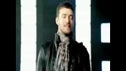 Madona & Justin Timberlake - 4 Minutes