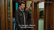 Селска красавица 2 рус.субт.
