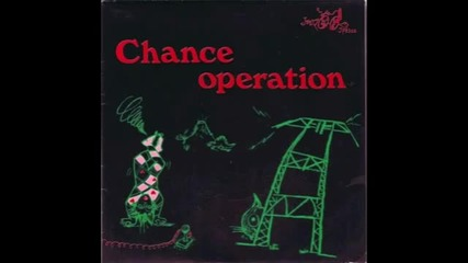 Chance Operation - Side Kick