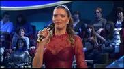 Marko Tadic - Ovamo, Cigani - (Live) - ZG 2013 2014 - 21.12.2013. EM 11.