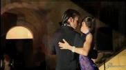 **превод** Adriano Celentano Jealousy Tango