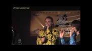 Roxorloops,  Zede Blady Kris - Beatbox Battle Convention 2008
