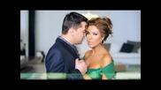 New! Андреа и Борис Дали - Едно ( Official Video) 2012