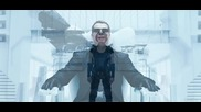 Resident Evil Afterlife 3d Trailer #2 [hd] - Заразно зло:след живота 3d trailer #2