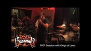 Kings of Leon - Revelry