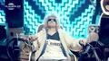 Galena ft Costi - Chik Chik (mnogo mi otivash) - Official Video
