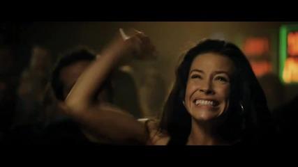 Най - очакваният филм през 2011 [ Real steel / Стомана на рингa ] Official Trailer