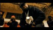 Da Mafia 6ix Feat. La Chat & Fiend - Dat Ain't In Ya