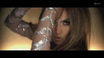 Jennifer Lopez - On The Floor ( Official Music Video )