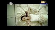 Руслан - Една Жена 17.10.2008