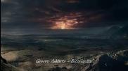 Groove Addicts - Interstellar