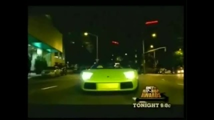 Rick Ross feat. Jay - Z & Young Jeezy - Hustlin Remix