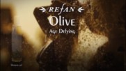 Refan Series Olive