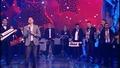 Ljubomir Perucica - Nikada od nje ( Tv Grand 01.01.2016.)