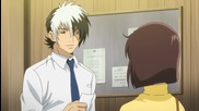 Young Black Jack Episode 10 Eng Sub Hd