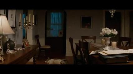 A Nightmare On Elm Street (2009) 1ва Част с Бг субтитри