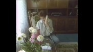 Концерт На Лили Иванова В Зала Универсиада 1987