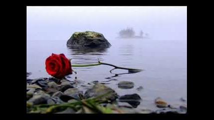 Michael Bolton - I Said I Loved You... But I Lied ( Превод )