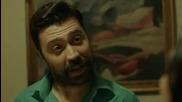 Дикмен в Анкара Епизод 31