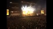 New Guns N Roses - My Michelle