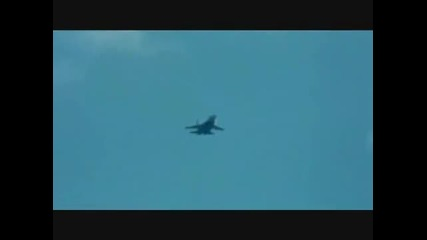 Su - 35bm