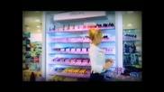 * Гръцко * - Пеги Зина - Махнете горчивината / Peggy Zina- Diokse Tin Pikra