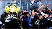 Dmx - Get It On The Floor(for Ugc Only) ft. Swizz Beatz_(360p)