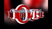 Giovanni Marradi - Love