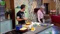 Отмъщението на италианският готвач