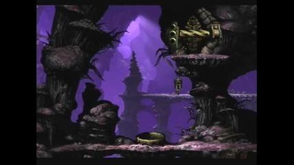 Oddworld_abe_s_exoddus_part 12-47