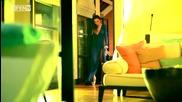 Алисия - Мистър грешен ( Официално видео ) Високо качество Hd