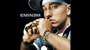 Eminem New Song 2012
